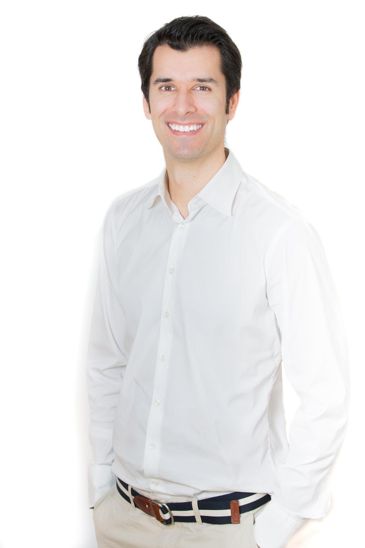 Arzt für Augenheilkunde und Optometrie